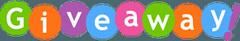 أفضل موقع تحميل تطبيقات ايفون مجانا (EL-TAMAUZ) Tags: أفضل موقع تحميل تطبيقات ايفون مجانا