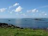 2008-09-13-0003.jpg (Fotorob) Tags: water engeland kust cornwall zeewater england perranuthnoe