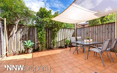 2/50 Fennell Street, North Parramatta NSW