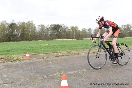 Pk Antwerpen TT (277)