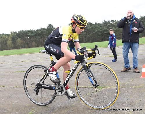 Pk Antwerpen TT (69)