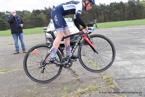 Pk Antwerpen TT (59)