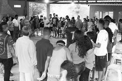 Confraternização (206) (iapsantana) Tags: iapsantana comunhao amizade jesus vida adorar ensinar servir compartilhar familia familiaiapsantana