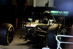 2016 MERCEDES W07 (dale hartrick) Tags: 2016mercedesw07 mercedesw07 mercedesbenz w07 petronasmercedes mercedesbenzgp mercedesbenzf1 mercedes mercedesf1 2016abudhabigppitwalk abudhabigppitwalk abudhabigp pitwalk yasmarinacircuit