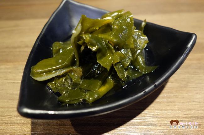 喜樂韓式料理 (1).JPG