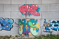 Bulgaria-0151 (lee_ontheroad) Tags: shipka starazagora bulgaria bg streetart buzludzha
