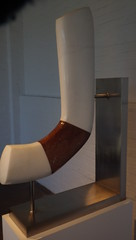 My Impressions of The Noguchi Museum NYC # 27 (catchesthelight) Tags: noguchi thenoguchimuseumnyc stone sculptures