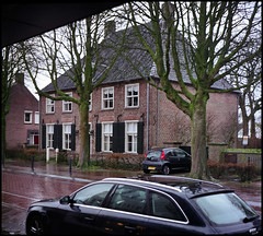 Ikoflex 1b Fujifilm Pro 160NS (05) (Hans Kerensky) Tags: zeiss ikon ikoflex 1b german tlr fujifilm pro 160ns plustek opticfilm 120 nuenen theo van gogh house minister
