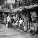 Street in a Bazaar , Khulna, Bangladesh#portraitphotography #portraits #potrait #streetphotography #street #streetphotographer #traveler #travelling #travel #travelphotography #life #love #humanity_shots_ #face #bangladeshiphotographer #colorphotography #