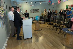 Hwang 2017-04-18 Maggie Daly Arts Cooperative (1 of 26) (10) (srophotos) Tags: statesenatortonyhwang easton fairfield newtown weston westport maggiedalyartscooperative bridgeport