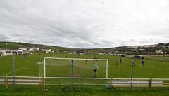 Perranporth 3, Redruth United 2, Cornwall Combination League, April 2017 (darren.luke) Tags: cornwall cornish football landscape nonleague grassroots perranporth fc redruth united
