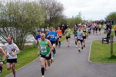 DSC09599022 (Jev166) Tags: 16042017 chasewater easter egg 10k 5k race