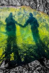 Vårkänslor (Anki Grip) Tags: fotosondag fs170416 vårkänslor inlove kärlek våren spring outdoors colours