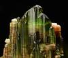 Elbaite (Variety of Tourmaline) NHMLA 37349 (Stan Celestian) Tags: elbaite tourmaline nhmla37349