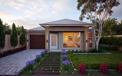 Lot 7, 70 Terry Road, Box Hill NSW