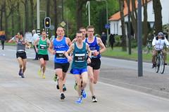 341A5740 (Erwin Hondebrink) Tags: em17 enschedemarathon 2017 hardlopen marathon enschede action tion enschedemarathon2017