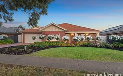 14 Downey Drive, Doreen VIC