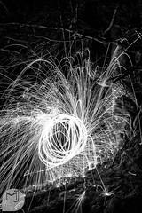 Nacht_039.jpg (greiner_max) Tags: ironwhool switzerland mjphotographytrip photography rightsjulian mettmenalp places mj destinations fotographie ortschaften photographie schweiz glarussüd glarus ch
