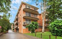 15/107-109 Lane Street, Wentworthville NSW