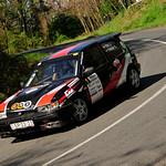 "Kazar Rallye 2017 <a style=""margin-left:10px; font-size:0.8em;"" href=""http://www.flickr.com/photos/90716636@N05/34109606181/"" target=""_blank"">@flickr</a>"
