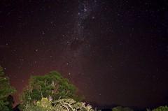 Starry starry night! (DanilloPhotographer) Tags: lowspeedphoto nature starrynight slowspeed carrancas lowshutterspeed longexposure