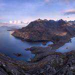 The Isle of Skye thumbnail