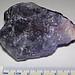 Fluorite (Late Cretaceous or Tertiary; Melchor Muzquiz, Coahuila, Mexico) 4