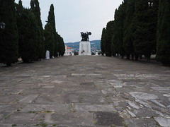 Trieste_121_1240 (Paolo Chiaromonte) Tags: olympus omdem5markii micro43 paolochiaromonte mzuikodigitaled1240mm128pro trieste friuliveneziagiulia italia travel italy