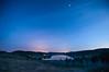 Sky at night (Micael Carlsson) Tags: night tokina sverige natt värmland östra 1116 örten