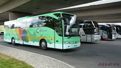 Europe Centrale 060 (pjcadao) Tags: mercedes europecentrale tourismo carsmartin cluballiancevoyages