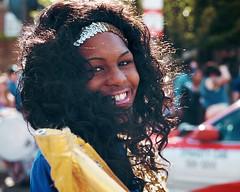 Funk Parade (pablo.raw) Tags: street portrait music photography dc washington fuji parade u funk xt1