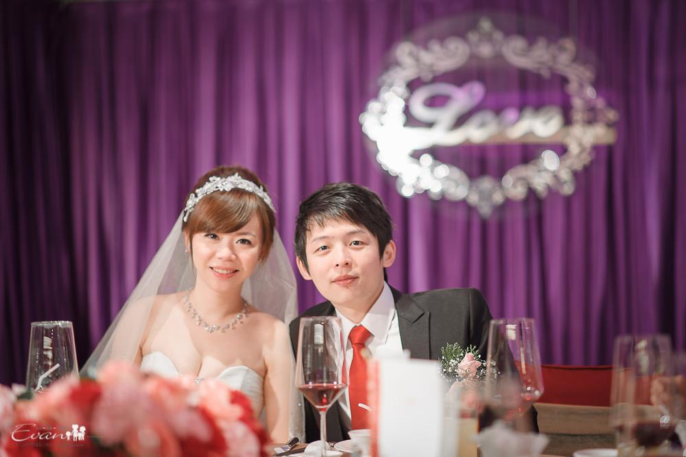 珮琪&巨軒 婚禮紀錄_122