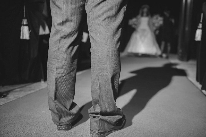 13941069352_a2464e309f_b- 婚攝小寶,婚攝,婚禮攝影, 婚禮紀錄,寶寶寫真, 孕婦寫真,海外婚紗婚禮攝影, 自助婚紗, 婚紗攝影, 婚攝推薦, 婚紗攝影推薦, 孕婦寫真, 孕婦寫真推薦, 台北孕婦寫真, 宜蘭孕婦寫真, 台中孕婦寫真, 高雄孕婦寫真,台北自助婚紗, 宜蘭自助婚紗, 台中自助婚紗, 高雄自助, 海外自助婚紗, 台北婚攝, 孕婦寫真, 孕婦照, 台中婚禮紀錄, 婚攝小寶,婚攝,婚禮攝影, 婚禮紀錄,寶寶寫真, 孕婦寫真,海外婚紗婚禮攝影, 自助婚紗, 婚紗攝影, 婚攝推薦, 婚紗攝影推薦, 孕婦寫真, 孕婦寫真推薦, 台北孕婦寫真, 宜蘭孕婦寫真, 台中孕婦寫真, 高雄孕婦寫真,台北自助婚紗, 宜蘭自助婚紗, 台中自助婚紗, 高雄自助, 海外自助婚紗, 台北婚攝, 孕婦寫真, 孕婦照, 台中婚禮紀錄, 婚攝小寶,婚攝,婚禮攝影, 婚禮紀錄,寶寶寫真, 孕婦寫真,海外婚紗婚禮攝影, 自助婚紗, 婚紗攝影, 婚攝推薦, 婚紗攝影推薦, 孕婦寫真, 孕婦寫真推薦, 台北孕婦寫真, 宜蘭孕婦寫真, 台中孕婦寫真, 高雄孕婦寫真,台北自助婚紗, 宜蘭自助婚紗, 台中自助婚紗, 高雄自助, 海外自助婚紗, 台北婚攝, 孕婦寫真, 孕婦照, 台中婚禮紀錄,, 海外婚禮攝影, 海島婚禮, 峇里島婚攝, 寒舍艾美婚攝, 東方文華婚攝, 君悅酒店婚攝, 萬豪酒店婚攝, 君品酒店婚攝, 翡麗詩莊園婚攝, 翰品婚攝, 顏氏牧場婚攝, 晶華酒店婚攝, 林酒店婚攝, 君品婚攝, 君悅婚攝, 翡麗詩婚禮攝影, 翡麗詩婚禮攝影, 文華東方婚攝