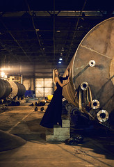 Платье Jovani 20 200 руб.