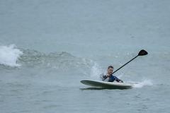 Above Water (Golfer Chris) Tags: nikon d800 80400mmf4556dvr nikond800e
