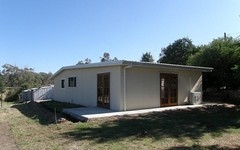 Address available on request, Locksley NSW