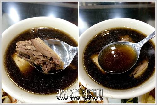 鵝媽媽鴨肉飯09