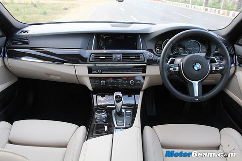2014-BMW-5-Series-33