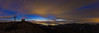Blue Hour from Aitana (Alex Stoen) Tags: longexposure sunset panorama mountain night clouds canon geotagged atardecer noche google spain flickr nocturnal time altitude alicante panoramica citylights nubes summit bluehour overlook height altura mouvement cima smugmug facebook largaexposicion aitana fav10 fav25 sierradeaitana 500px 1dx creativecomposition horaazul ef1635f28liiusm alexstoen alexstoenphotography canoneos1dx compositionexercises