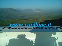 12 Gaia Wind 133 10kW turbina mini eolico azienda agricola Coolbine (3)