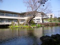 Fujinomiya, Shizuoka, Japan (anotherHoLiC) Tags: japan fuji mountfuji shizuoka mtfuji fujinomiya