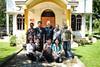 PancurBatu-MY4_2344 (Carl LaCasse) Tags: indonesia asia help care outreach mental takers northsumatra pancurbatu