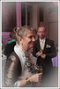 """BBO_20140315-Mariage_Christine_Loic-322 • <a style=""""font-size:0.8em;"""" href=""""http://www.flickr.com/photos/60453141@N03/14064861450/"""" target=""""_blank"""">View on Flickr</a>"""