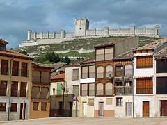 Viaje Valladolid abril14 www.elrincondesele.com (josemiguel_80) Tags: