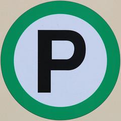 letter P (Leo Reynolds) Tags: letter squaredcircle p oneletter ppp grouponeletter xsquarex xleol30x sqset106 xxx2014xxx
