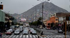 Lima / Peru (Juan Ignacio Rela Photography) Tags: peru lima