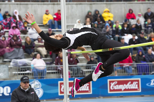 "2014 Drake Relays • <a style=""font-size:0.8em;"" href=""http://www.flickr.com/photos/80193633@N06/14094017294/"" target=""_blank"">View on Flickr</a>"