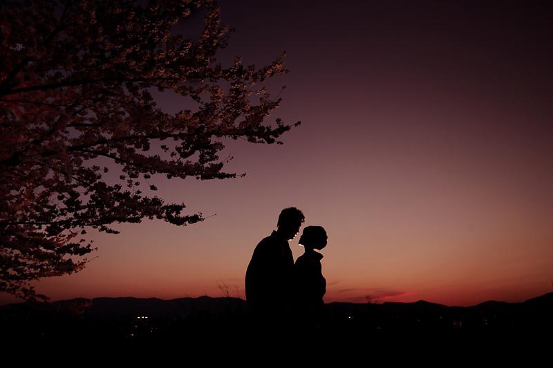 日本婚紗,關西婚紗,京都婚紗,京都植物園婚紗,京都御苑婚紗,清水寺和服,白川夜櫻,海外婚紗,高台寺婚紗,DSC_0055