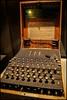 Enigma (PropWA) Tags: seattle canon washington unitedstates pacificsciencecenter tamronspaf1750mmf28xrdiii