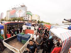 Flickr 10 #Flickr10Photowalk #Maldives #gopro #gopromaldives #gopromv #Raajje (boboday) Tags: raajje flickr10photowalk